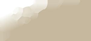 Beauty Place Babina Logo